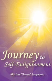 Journey to Self-Enlightenment